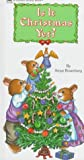 Is It Christmas Yet?Strdy Brd (Board Book) (0307121682) by Rosenberg, Amye