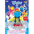 Tweenies: Night-Time Magic [DVD] [1999]