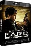F.A.R.C. - L'instrument de la vengeance [Blu-ray]