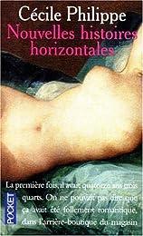 NOUVELLES HISTOIRES HORIZONTALES