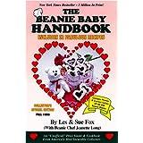 The Beanie Baby Handbook ~ Les Fox