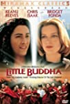 Little Buddha (Widescreen) [Import]