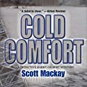 Cold Comfort: Det. Barry Gilbert, Book 1
