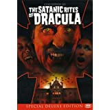 The Satanic Rites of Dracula (Special Deluxe Edition)by Alan Gibson
