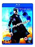 Image de Jumper [Blu-ray] [Import anglais]