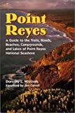 img - for Point Reyes book / textbook / text book