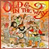 Image of album by Peter Rowan