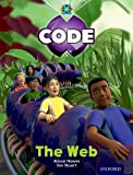 Janice Pimm Project X Code: Bugtastic the Web