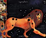Jacqueline Mitton Zoo in the Sky: A Book of Animal Constellations