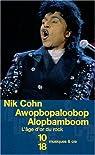 Awopbopaloobop Alopbamboom par Cohn