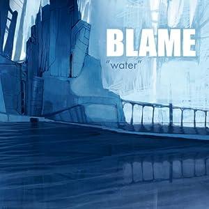 Blame - Water