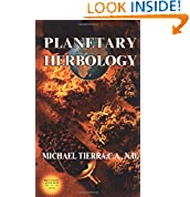 Michael Tierra (Author), David Frawley (Editor)  (16)  Buy new:  $19.95  $14.77  100 used & new from $4.55