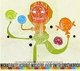 Acrobat: Music for & By Dmitri Shostakovich by Michael Bates (2011-11-21)