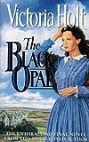 Victoria Holt The Black Opal