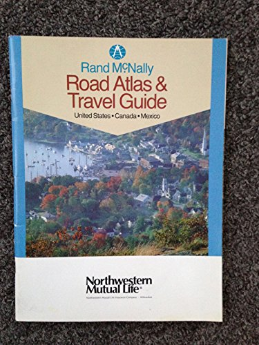 rand-mcnally-road-atlas-travel-guide-united-states-canada-mexico-northwestern-mutual-life