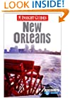 New Orleans (Insight Guide New Orleans)
