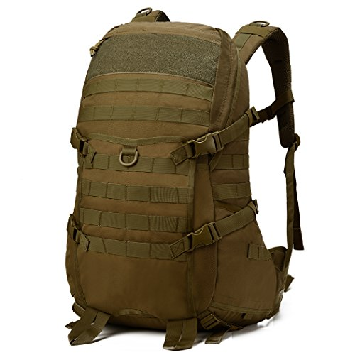 mountaintop-tactical-backpack-army-backpack-military-rucksacks-summit-bag-for-hunting-camping-hiking