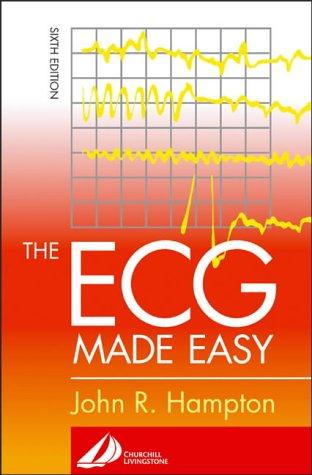 Livros de Cardiologia 51KARGVCGCL