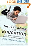 The Flat World and Education: How Ame...