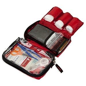 krisenvorsorge Erste-Hilfe-Set