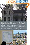 Qualitative Research Methods for Comm...