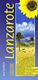 echange, troc Noel Rochford - Landscapes of Lanzarote