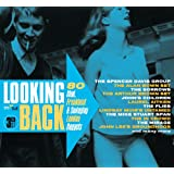 Looking Back: 80 Mod, Freakbeat & Swinging London Nuggetsby Various Artists