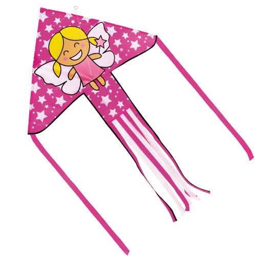 brookite-100-x-151cm-fairy-delta-kite