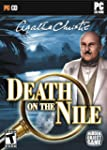 Agatha Christie: Death on the Nile (F...