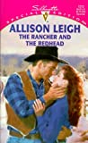 The Rancher and the Redhead (Special Edition)