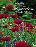 Southern Living 2001 Garden Annual (0848723902) by Oxmoor House