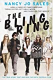 The Bling Ring: How a Gang of