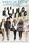 The Bling Ring: How a Gang of Fame-Ob...