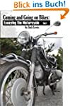 Coming and Going on Bikes: Essaying t...