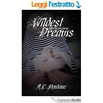 A.C. Pontone - Wildest Dreams. Alla fine del giorno (2015)