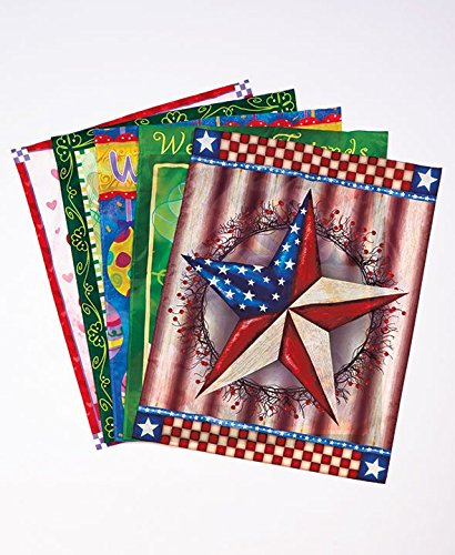 seasonal-flags-set-of-5-jumbo