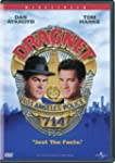 Dragnet (Widescreen)
