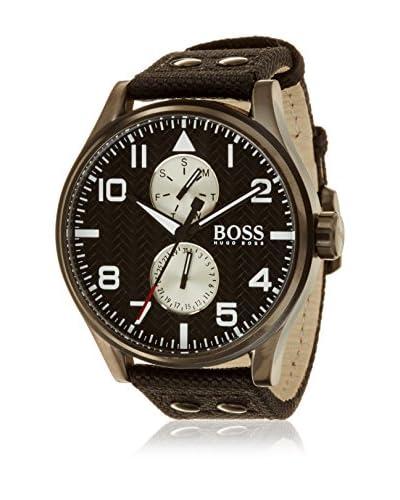 Hugo Boss Reloj de cuarzo 1513086
