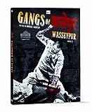 vignette de 'Gangs of Wasseypur - partie 1 (Anurag KASHYAP)'