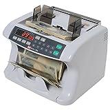 エンゲルス ノートカウンター 紙幣計算機 偽造券判別機 EUV-750