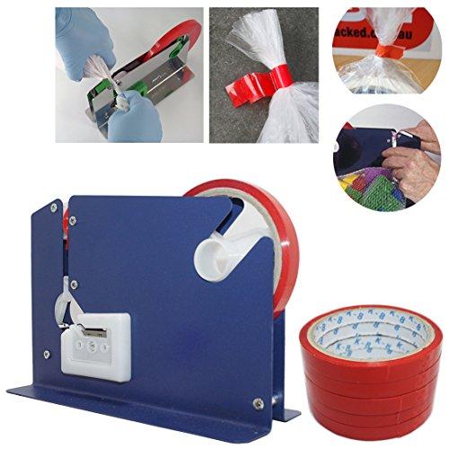 jjonlinestore-bag-neck-sealer-pvc-tape-fruit-veg-meat-ingredients-packaging-fit-up-to-12mm-wide-tape