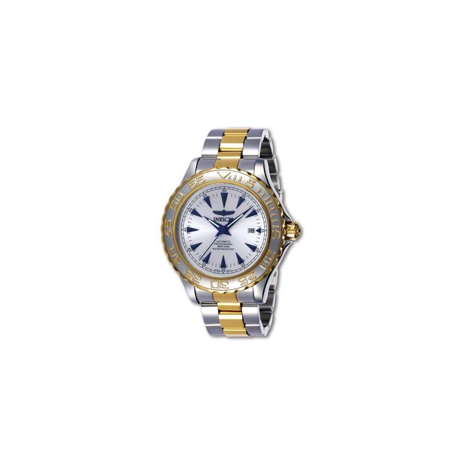 Invicta Mens 2307 Pro Diver Collection Automatic Watch Invicta