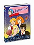 echange, troc Clementine vol.3