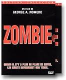 echange, troc Zombie - Édition Collector 2 DVD