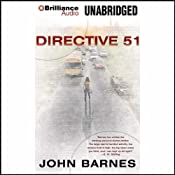 Directive 51 | [John Barnes]