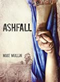 Image of Ashfall (Ashfall Trilogy)