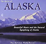 Spirit of Alaska Various Artists