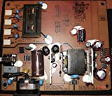 Acer X223W LCD Monitor Repair Kit,