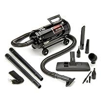 Hot Sale Metro Vac N'Blo® VNB-94BD HEAVY DUTY 1350 WATT Professional Portable Vacuum+BLOWER w/ FREE BONUSES