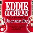 C Mon Everybody! His Greatest Hits